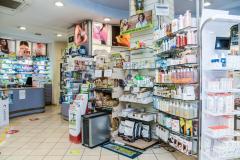 Farmacia-Rossi-8